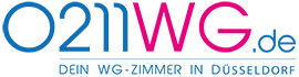 0211wg Logo